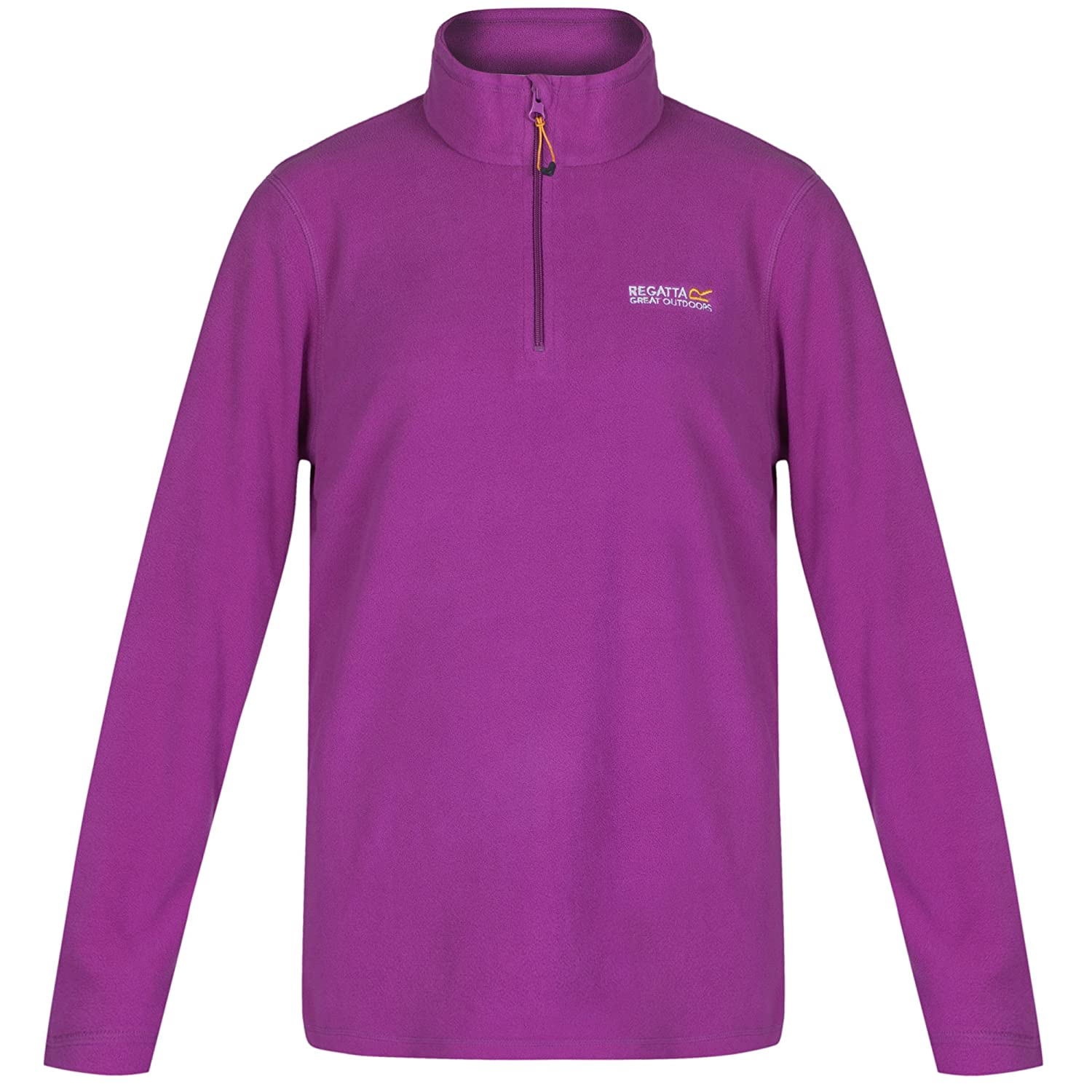 Regatta Women's Sweethart Fleece Jacket