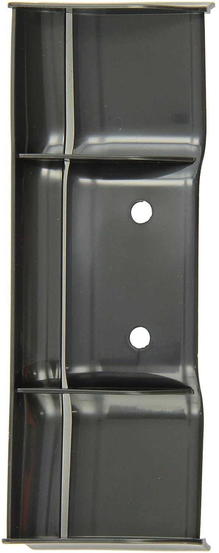 Traxxas 5446 Black Wing for Revo TRA5446