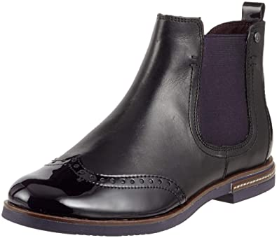Et Bottes Tamaris 31 25027 Chaussures Chelsea Sacs Femme 17aH1qYw