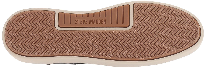 243b7d8d150 Steve Madden Men's Flyerz Sneaker