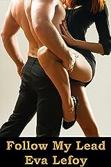 Follow My Lead (Free BBW Curvy women erotic romance)