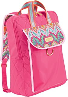 product image for cinda b. City Backpack, Calypso, One Size