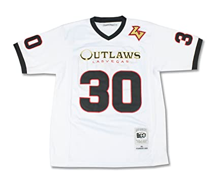 75f780e4b3d Amazon.com   He Hate Me Football Jersey   Sports   Outdoors