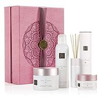 RITUALS Cosmetics The Ritual of Sakura - Renewing Collection Geschenkset L