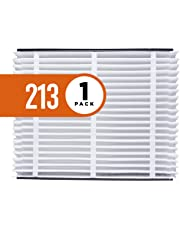Furnace Filters Amazon Com Building Supplies Furnace