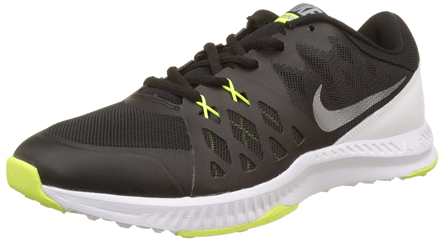 new style 70f28 37470 Amazon.com   NIKE Men s Air Epic Speed TR II Cross Trainer Shoes   Fitness    Cross-Training
