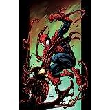 Ultimate Spider-Man Vol. 11: Carnage