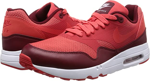 Nike Air Max 1 Ultra 2.0 Essential, Les Formateurs Homme