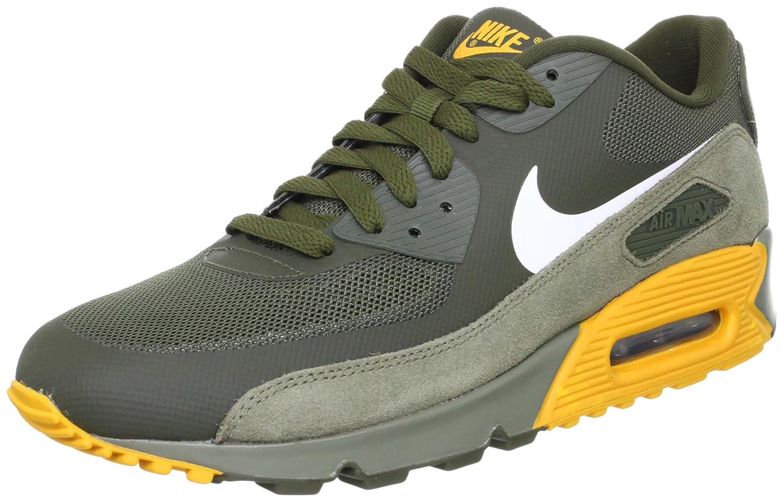 Nike 833825-004 Woherren Juvenate Woven Premium schuhe