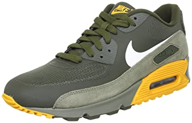 huge discount eea65 b5d7b NIKE W Juvenate Woven PRM Womens Running-Shoes 833825-004 10 - Black Cool