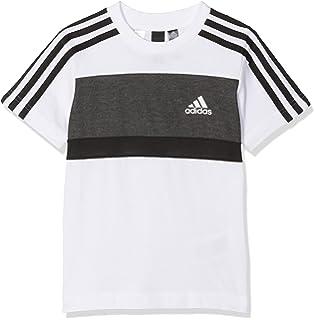 adidas Herren Barricade T Shirt: : Sport & Freizeit