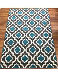 Rugs Runners Amp Area Rugs Amazon Com