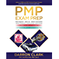 PMP Exam Prep: Fully updated for the July 2020 Exam (English Edition)