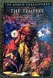 Tempest (Arden Shakespeare: Third Series)