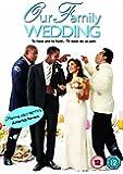 Our Family Wedding [DVD]