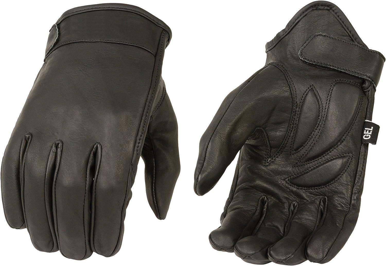 Milwaukee Men's Summer Cruising Gloves