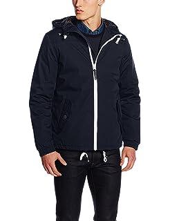 Star Big Abbigliamento Uomo Jacket Napisto Amazon Giacca it Aqrq4xd