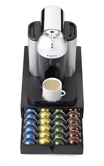 Nespresso VertuoLine Capsule Drawer