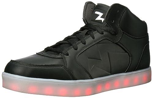 order online factory outlet fresh styles Skechers Men's Energy Lights Parkey Oxford