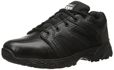 Original S.W.A.T. Men's Chase Low Tactical Boot, Black, ...