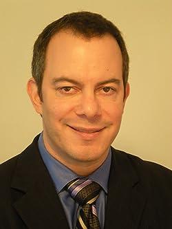 John L. Clemmer