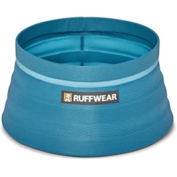 Ruffwear Ultralight