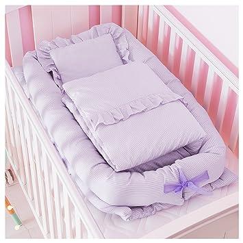 Amazoncom Demon Eight Baby Crib Mattress Soft Comfortable