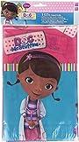 Nappe en plastique Disney Doc McStuffins, 1,8m x 1,2m