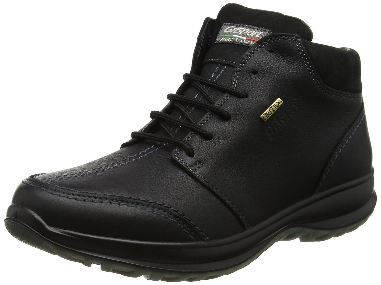Grisport Lomond, Zapatos de High Rise Senderismo para Hombre