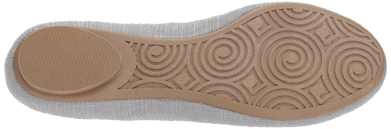Dr Scholls Shoes Womens Friendly 2 Ballet Flat