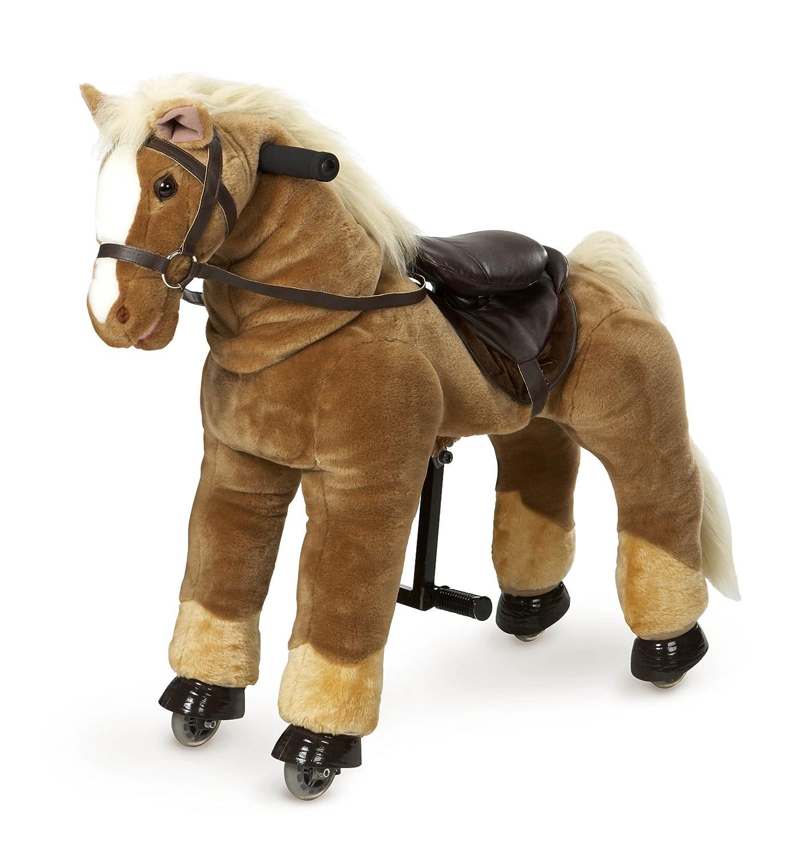 Amazon Little Tikes Giddyup n Go Pony Toys & Games