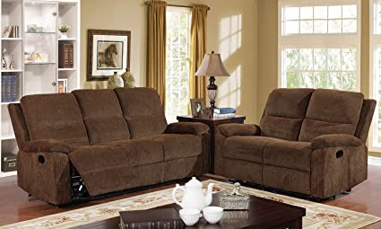 Amazon.com: Esofastore Transitional Style Modern Sofa ...