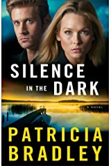 Silence in the Dark (Logan Point Book #4): A Novel Kindle Edition