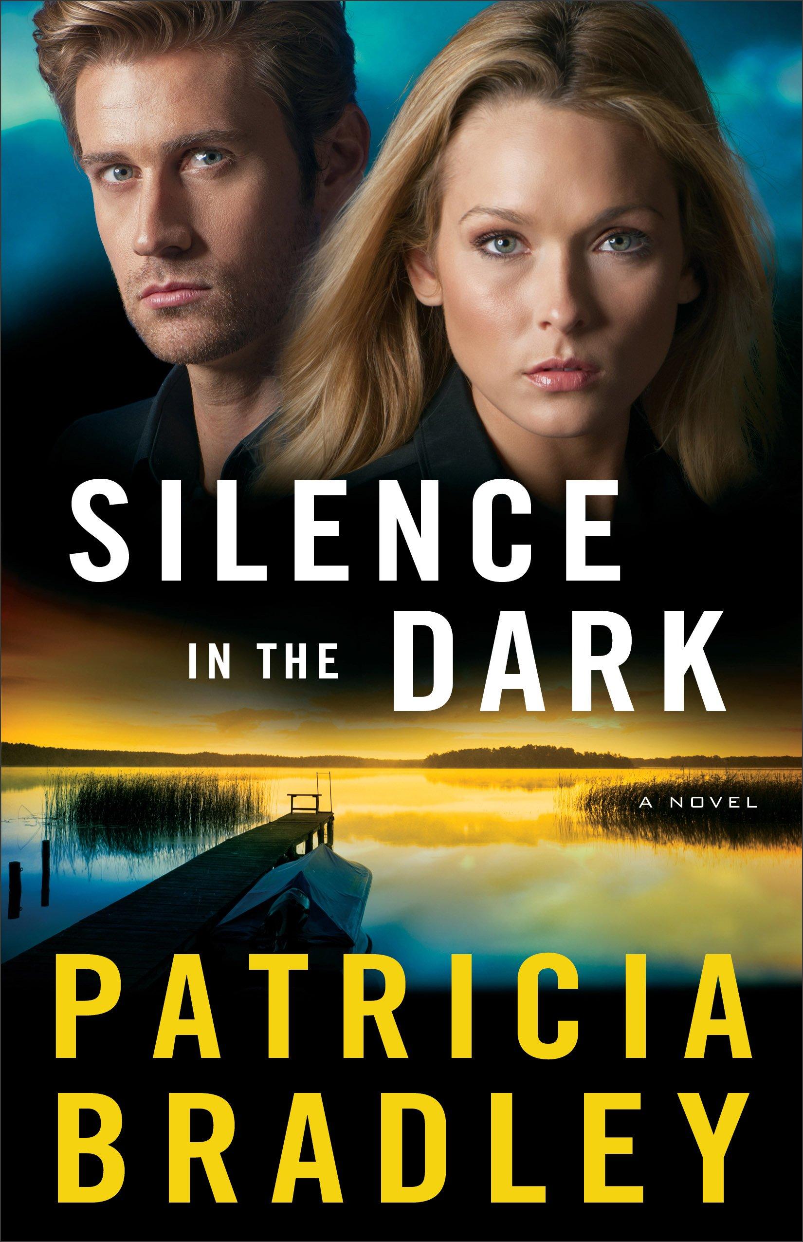 Silence In The Dark  Logan Point Book  4   A Novel  English Edition