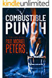 Combustible Punch: An enthralling and unnerving probe into the complex mind of a murderer