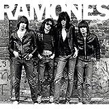 Ramones - 40th Anniversary Deluxe Edition