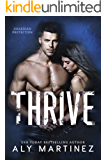 Thrive (Guardian Protection)