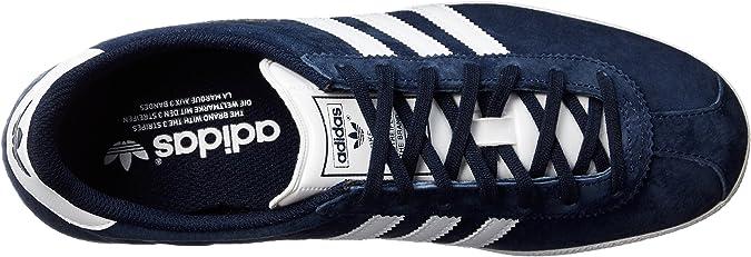 adidas Gazelle OG, Zapatillas para Hombre: Amazon.es: Zapatos y ...