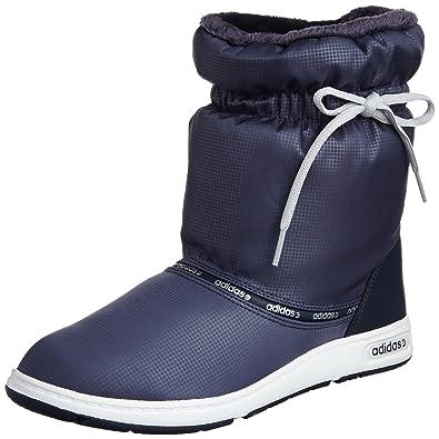 Winter Adidas Comfort Warm Iq1 Stiefel Boot Neo Damen W F1TKcJl