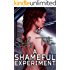 A Shameful Experiment: A Punishment Reverse Harem Romance