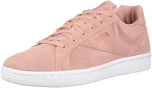 Reebok Women s Royal Complete Clean LX Sneakers  Amazon.ca  Shoes ... 20acd1587