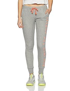 Pantalones De Chándal Para Mujer 7f8219a3f5c