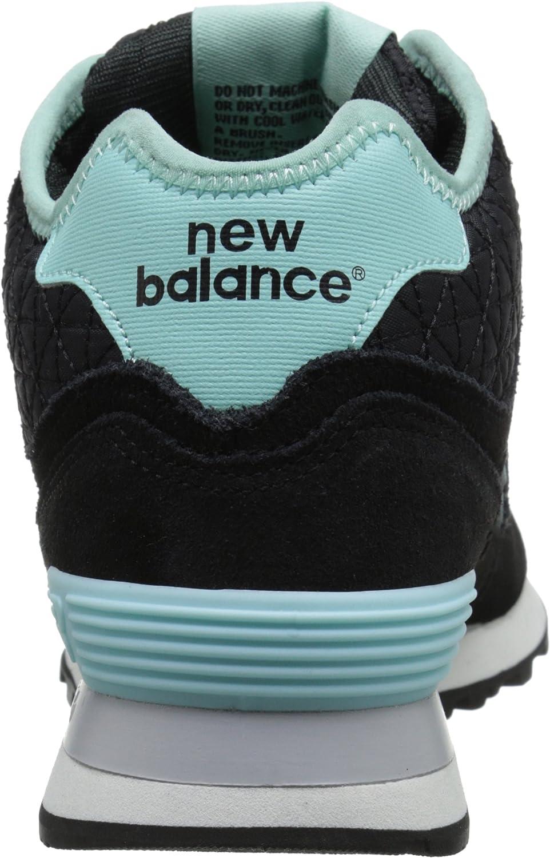 new balance wh574