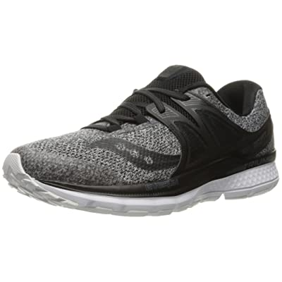 Saucony Men's Triumph Iso 3 LR Running Shoe | Road Running