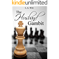 The Husband Gambit