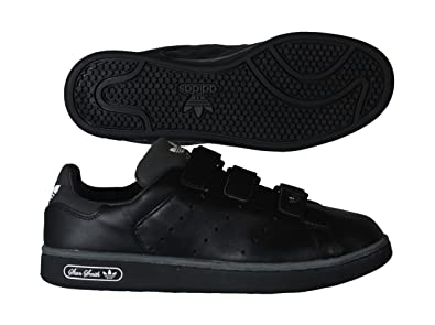 Adidas Stan Smith Velcro for sale in UK | View 35 ads