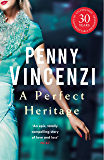 A Perfect Heritage (English Edition)