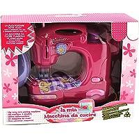 Globo - Máquina de coser de juguete,