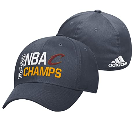 30ac93fa4d99c ... snapback adjustable hat black ebe32 35aa5  good cleveland cavaliers  grey 2016 nba finals champions locker room champs flex fit hat cap small