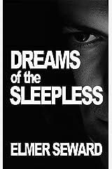 Dreams of the Sleepless Kindle Edition